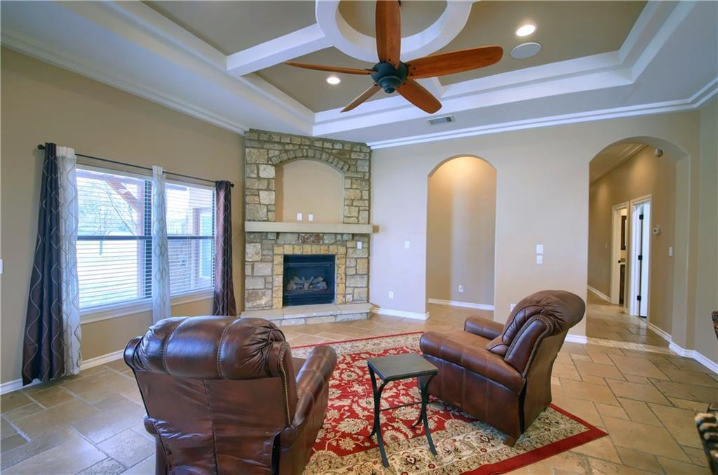 Leased | 1713 Breezy CT Round Rock, TX 78664 8