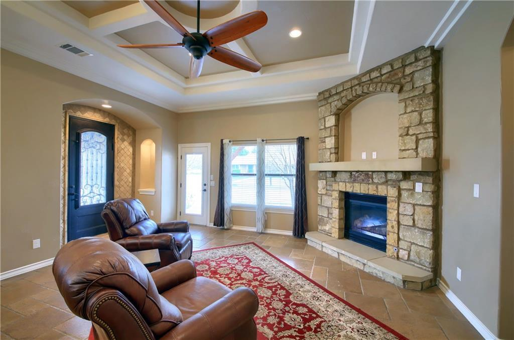 Leased | 1713 Breezy CT Round Rock, TX 78664 9