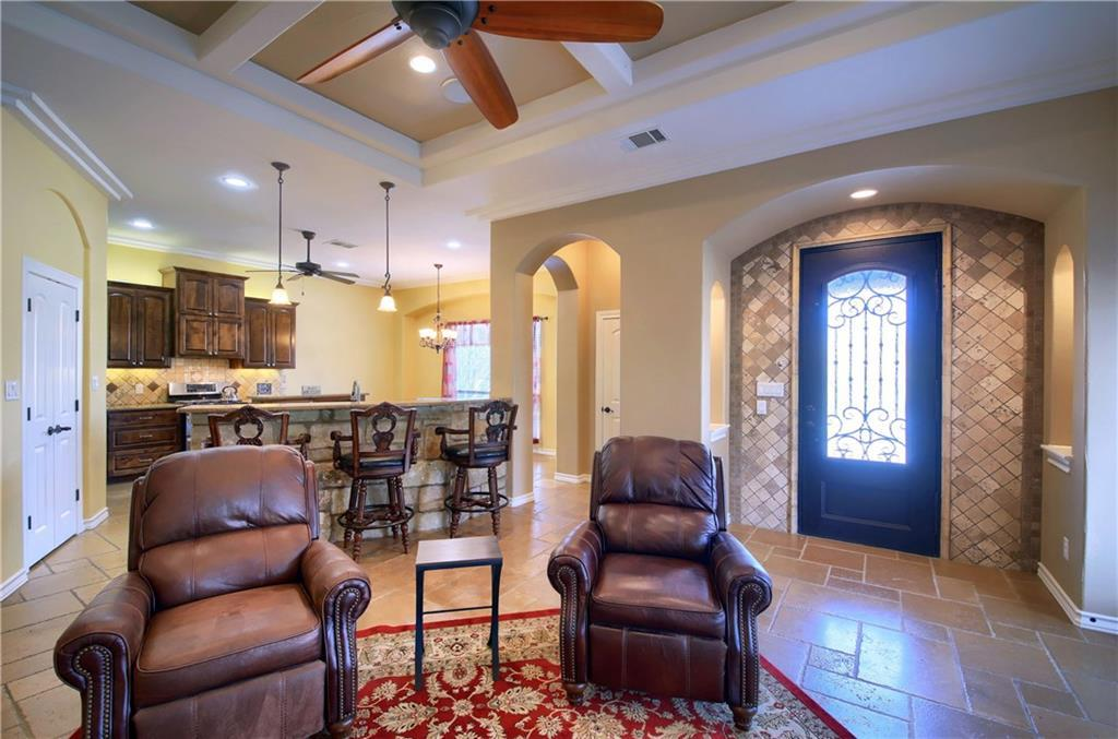 Leased | 1713 Breezy CT Round Rock, TX 78664 10