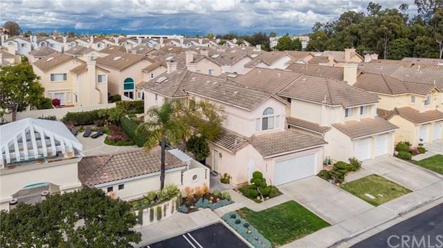 Active Under Contract | 2527 Woodbury Torrance, CA 90503 2