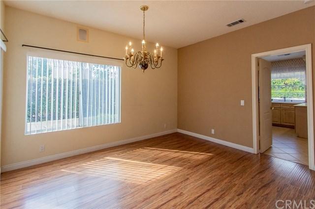 Active Under Contract | 2527 Woodbury Torrance, CA 90503 3