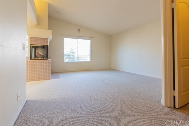 Active Under Contract | 2527 Woodbury Torrance, CA 90503 12
