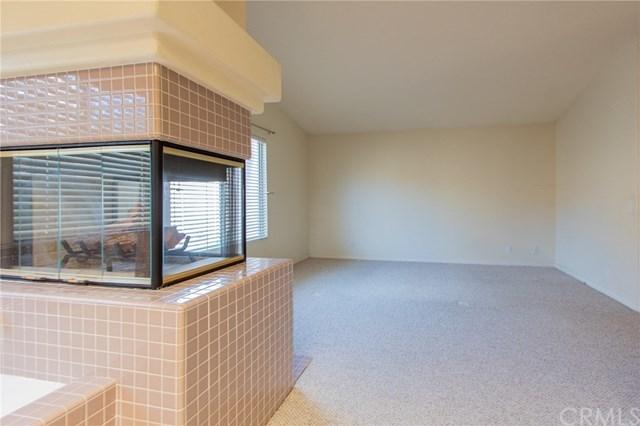Active Under Contract | 2527 Woodbury Torrance, CA 90503 14
