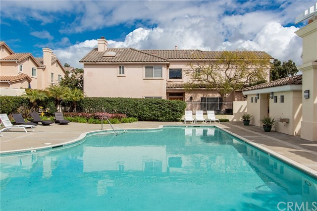 Active Under Contract | 2527 Woodbury Torrance, CA 90503 15