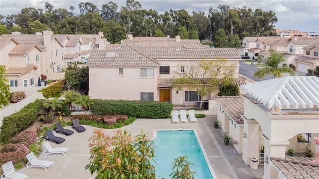 Active Under Contract | 2527 Woodbury Torrance, CA 90503 16