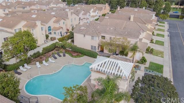 Active Under Contract | 2527 Woodbury Torrance, CA 90503 17