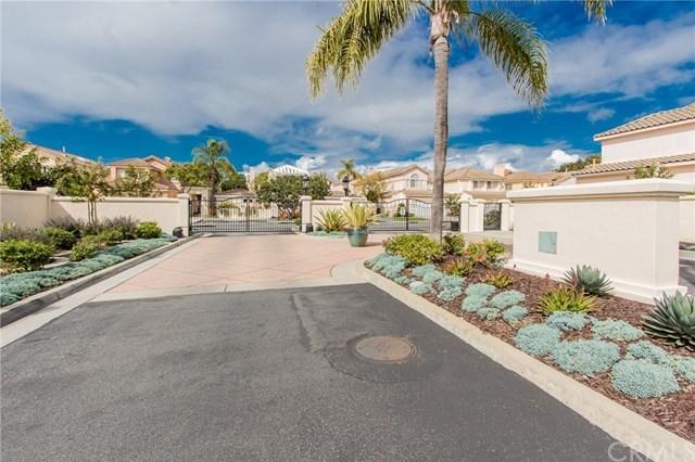 Active Under Contract | 2527 Woodbury Torrance, CA 90503 20