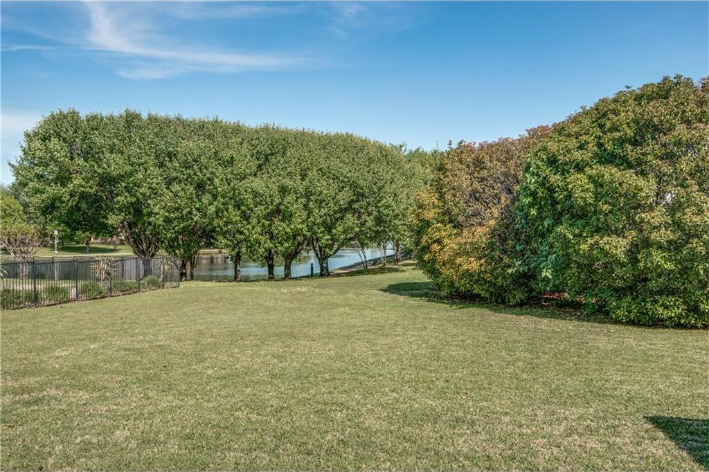 Sold Property | 7816 Bow Court Frisco, Texas 75035 26