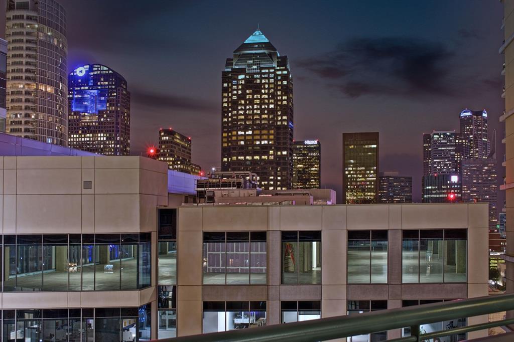Active   1999 Mckinney  Avenue #1805 Dallas, TX 75201 4