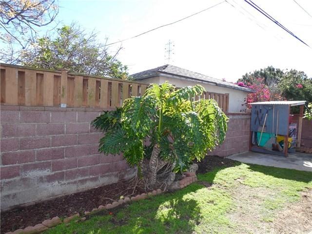Closed | 4038 W 176th Street Torrance, CA 90504 17