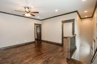 Leased | 2614 Lubbock  Avenue Fort Worth, TX 76109 4