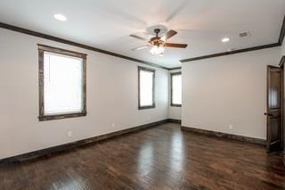 Leased | 2614 Lubbock  Avenue Fort Worth, TX 76109 5