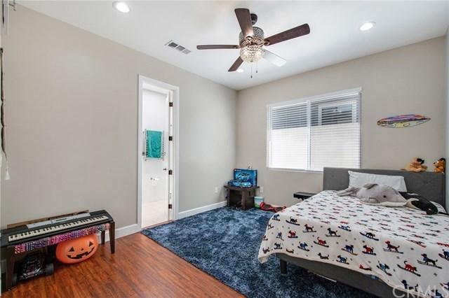 Off Market | 2660 Brian Avenue Torrance, CA 90505 12