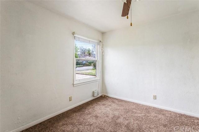 Closed | 34639 Kelly  Lane Yucaipa, CA 92399 9
