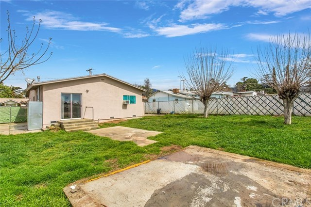 Closed | 34639 Kelly  Lane Yucaipa, CA 92399 17