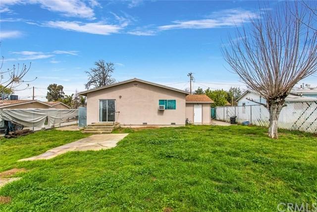 Closed | 34639 Kelly  Lane Yucaipa, CA 92399 18