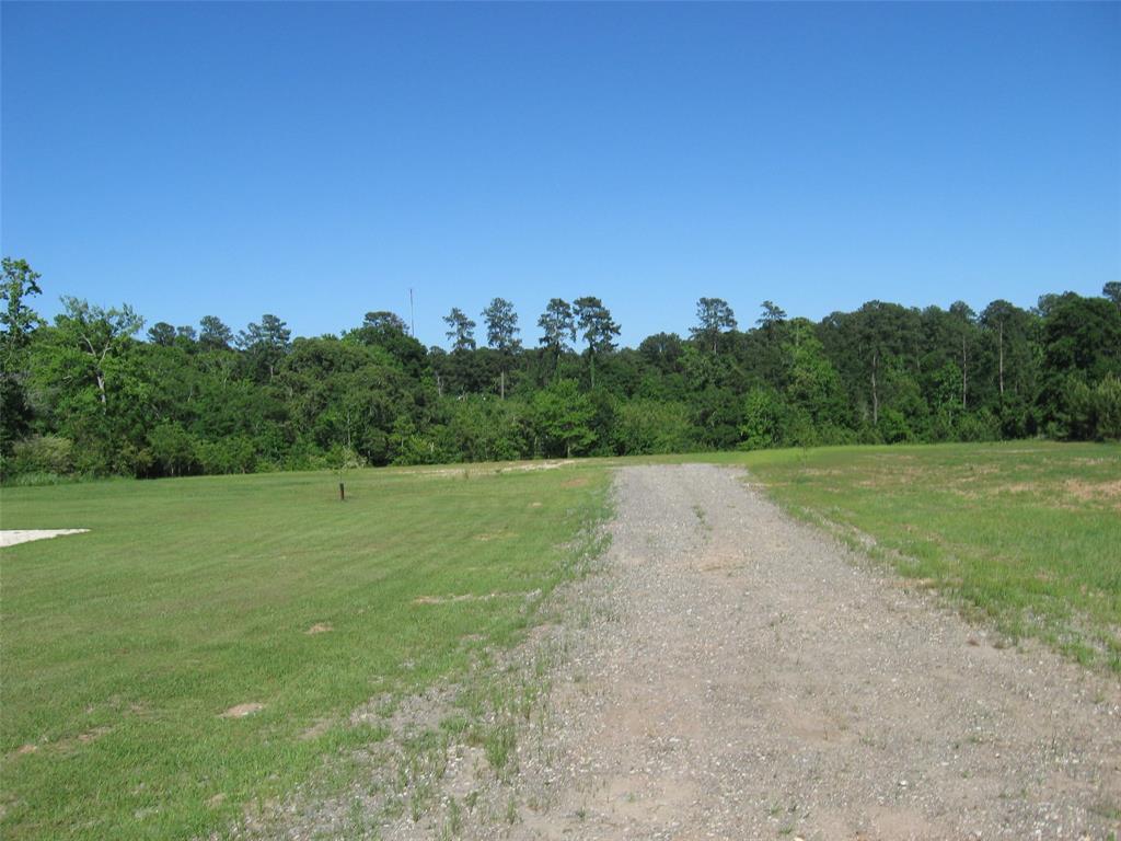Active | 3321 Powell Road Huntsville, Texas 77340 2