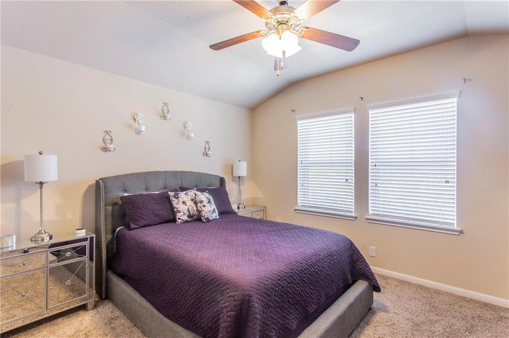 Sold Property   829 Noatak Trail Pflugerville, TX 78660 13