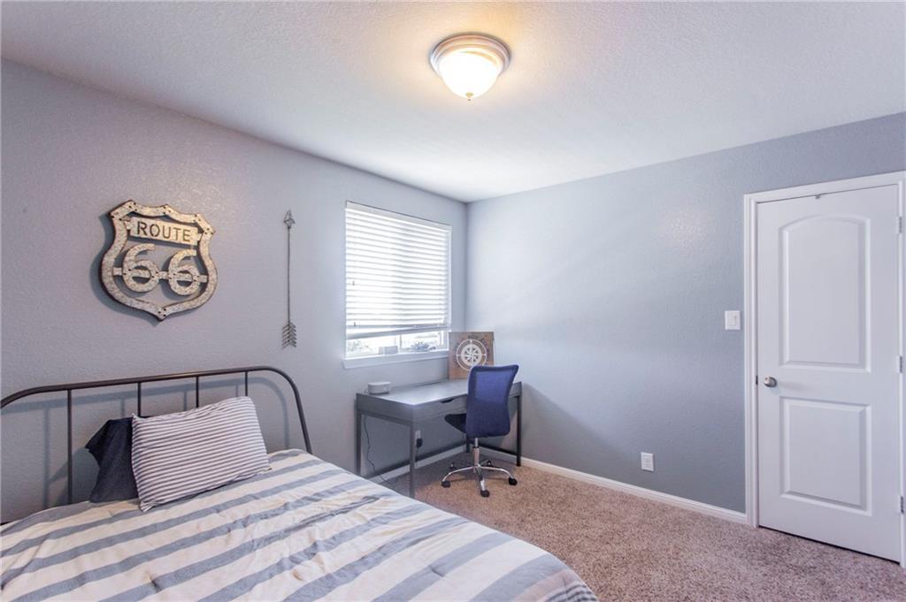 Sold Property   829 Noatak Trail Pflugerville, TX 78660 14