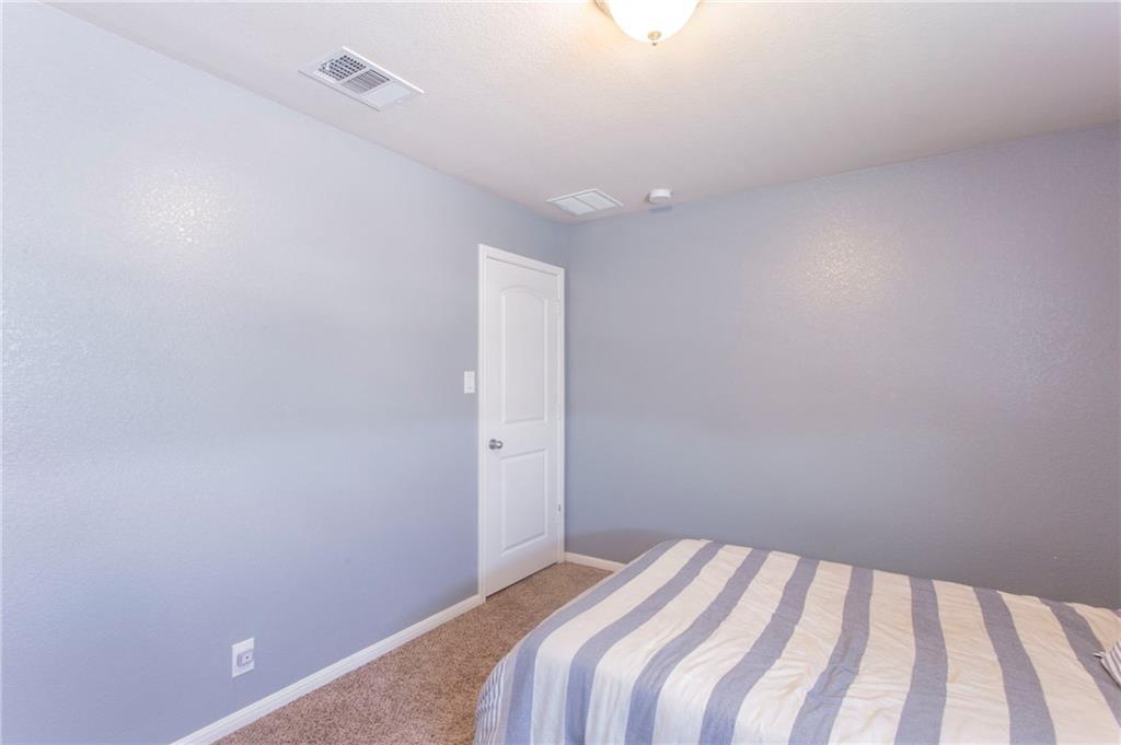 Sold Property   829 Noatak Trail Pflugerville, TX 78660 15