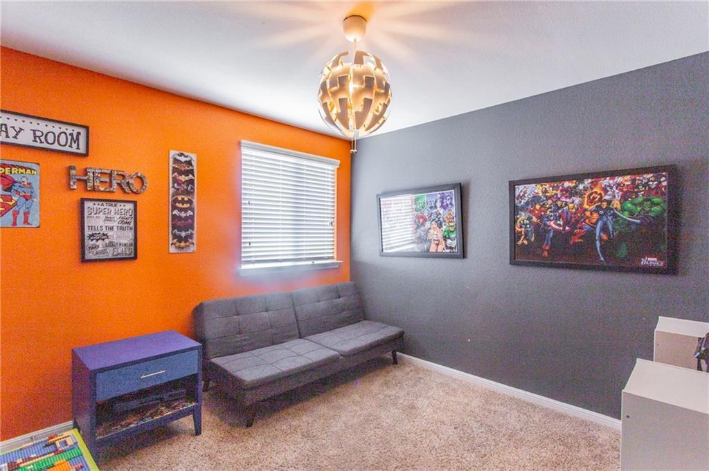 Sold Property   829 Noatak Trail Pflugerville, TX 78660 16
