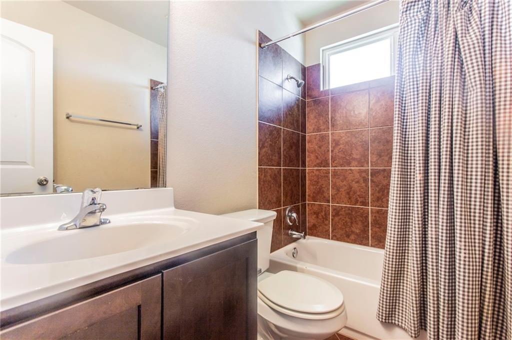 Sold Property   829 Noatak Trail Pflugerville, TX 78660 17