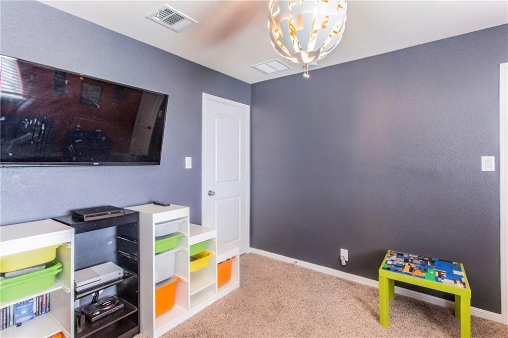 Sold Property   829 Noatak Trail Pflugerville, TX 78660 18