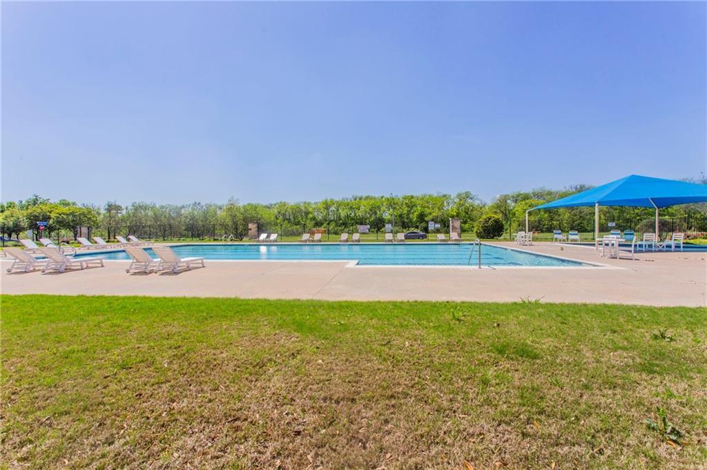 Sold Property   829 Noatak Trail Pflugerville, TX 78660 19