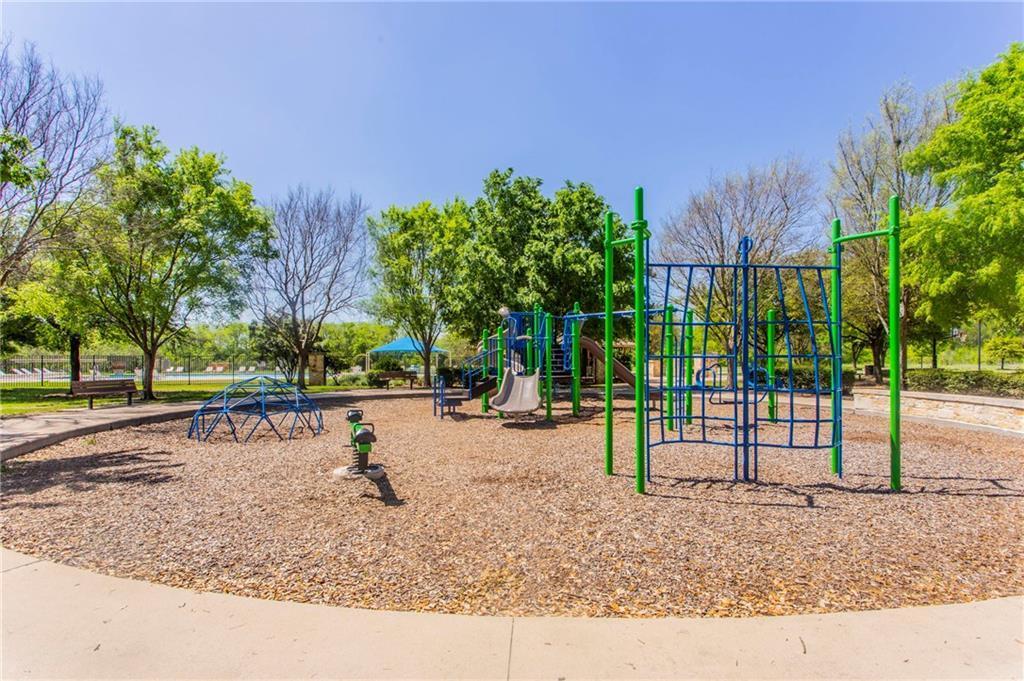 Sold Property   829 Noatak Trail Pflugerville, TX 78660 20