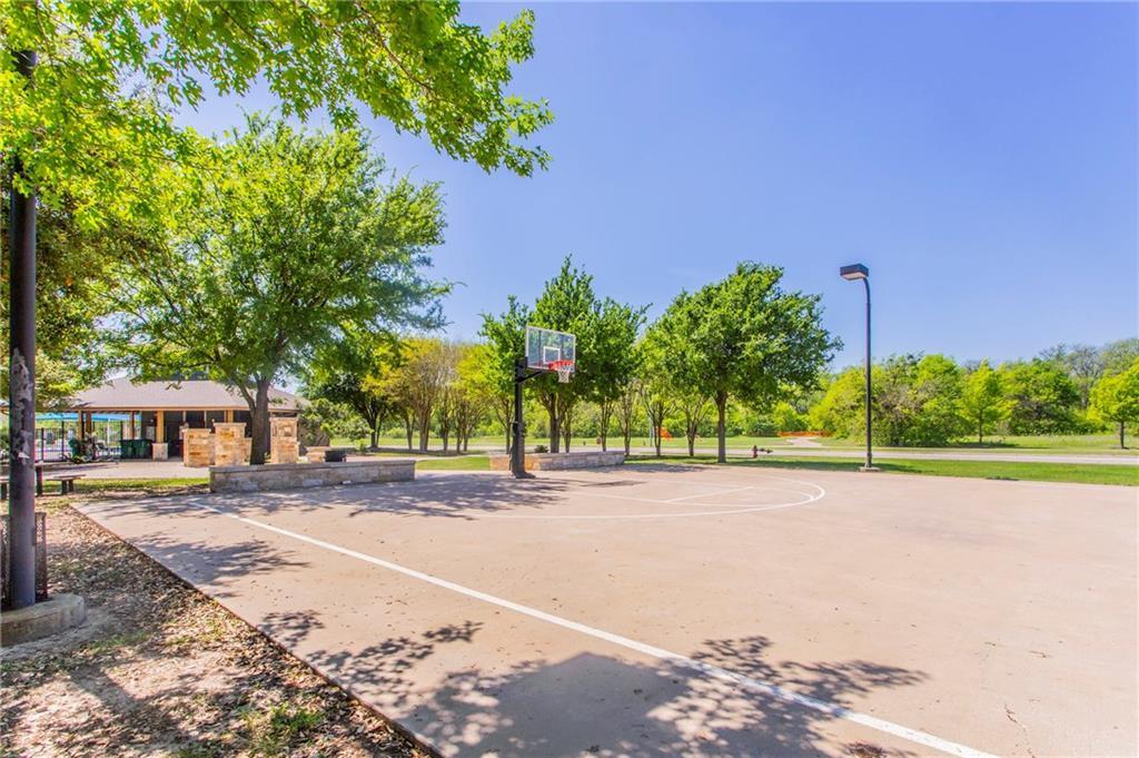 Sold Property   829 Noatak Trail Pflugerville, TX 78660 21
