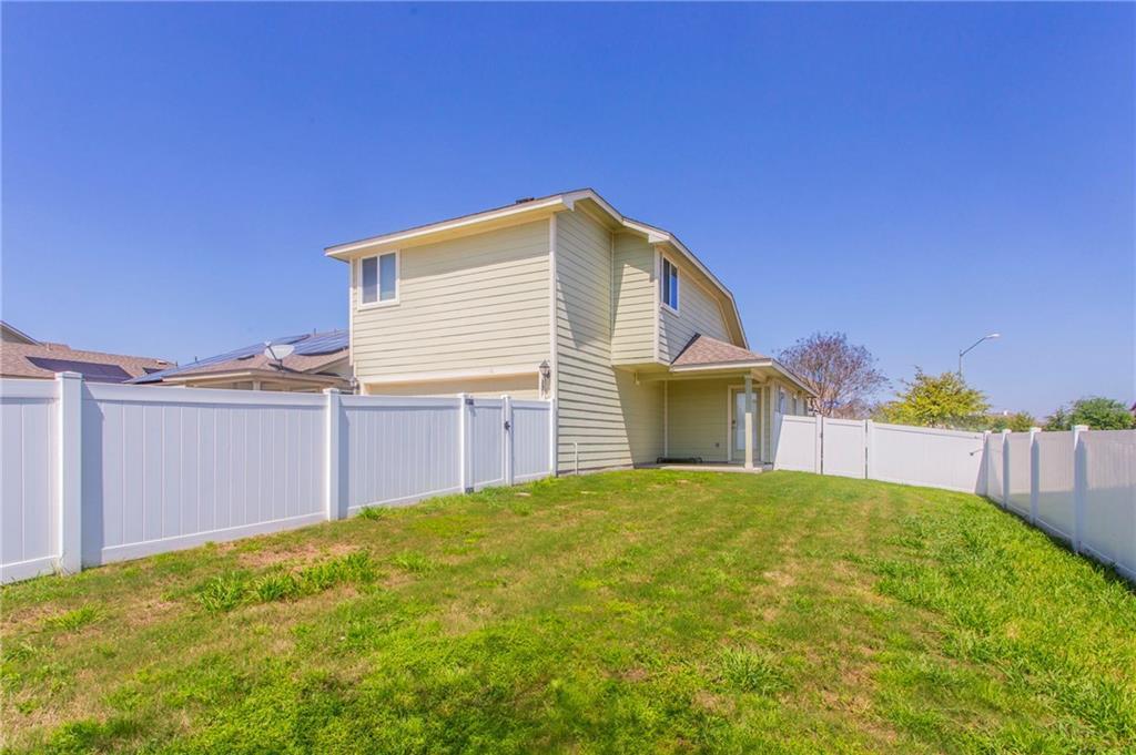 Sold Property   829 Noatak Trail Pflugerville, TX 78660 22
