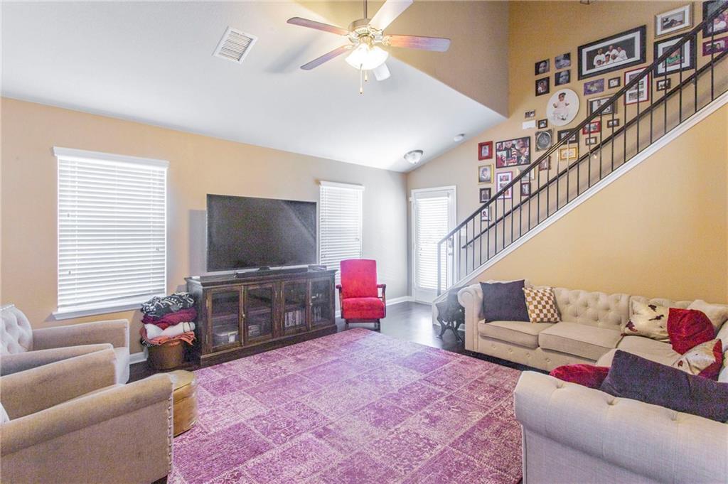 Sold Property   829 Noatak Trail Pflugerville, TX 78660 3