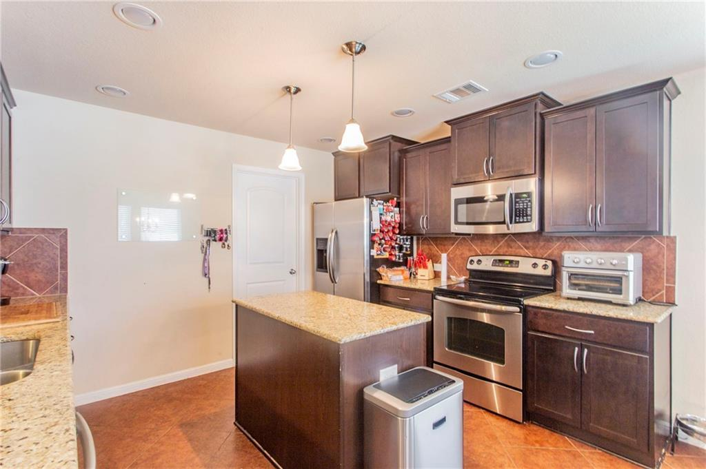 Sold Property   829 Noatak Trail Pflugerville, TX 78660 4