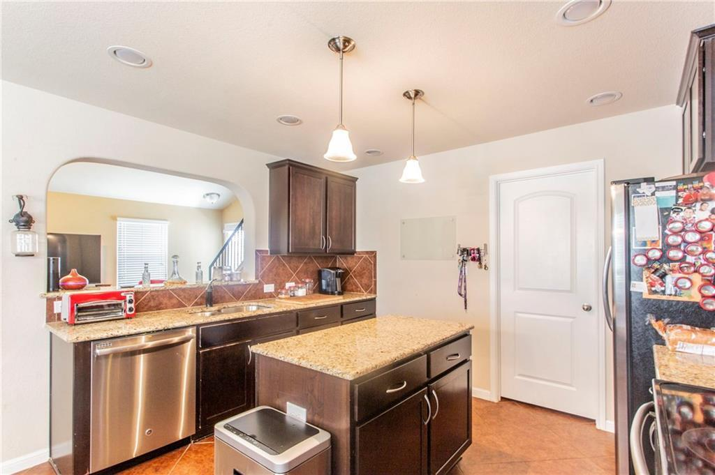 Sold Property   829 Noatak Trail Pflugerville, TX 78660 5