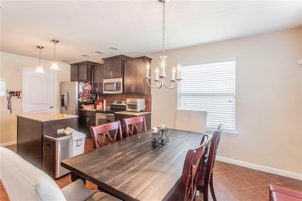 Sold Property   829 Noatak Trail Pflugerville, TX 78660 6