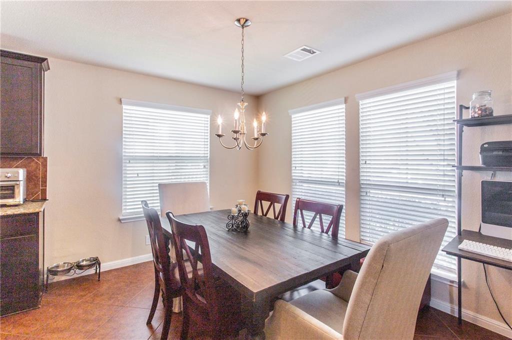 Sold Property   829 Noatak Trail Pflugerville, TX 78660 7