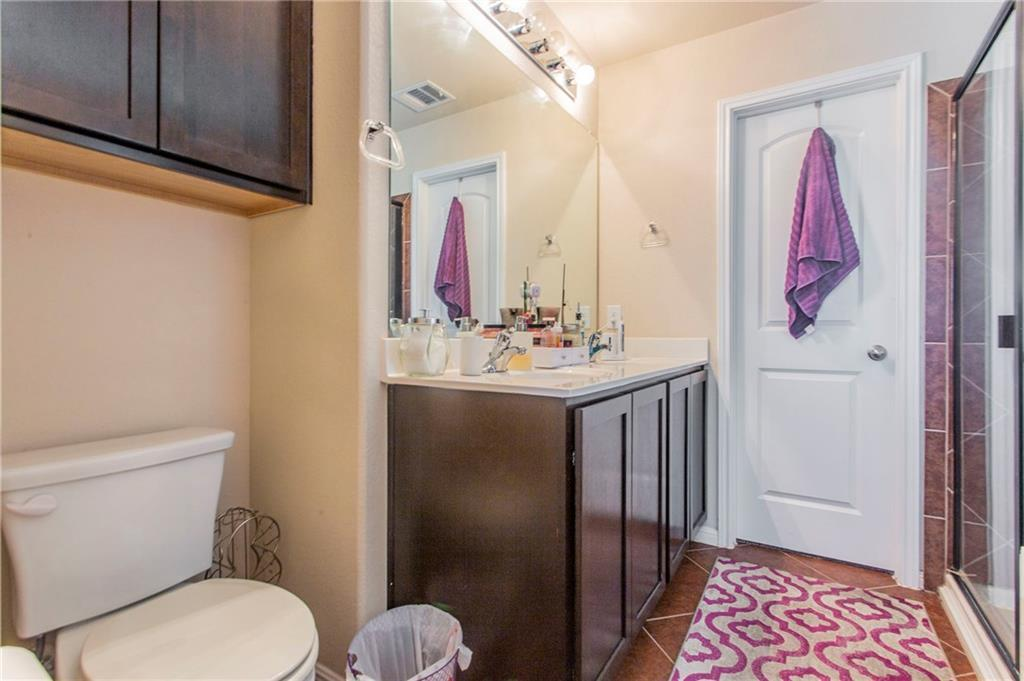 Sold Property   829 Noatak Trail Pflugerville, TX 78660 9