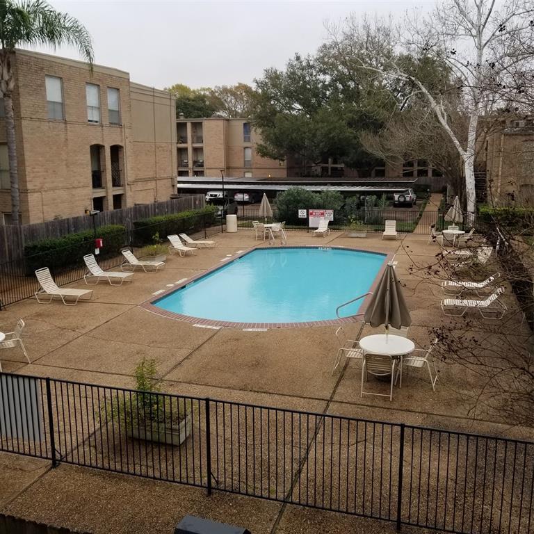 Active   4643 Wild Indigo Street #392 Houston, TX 77027 0