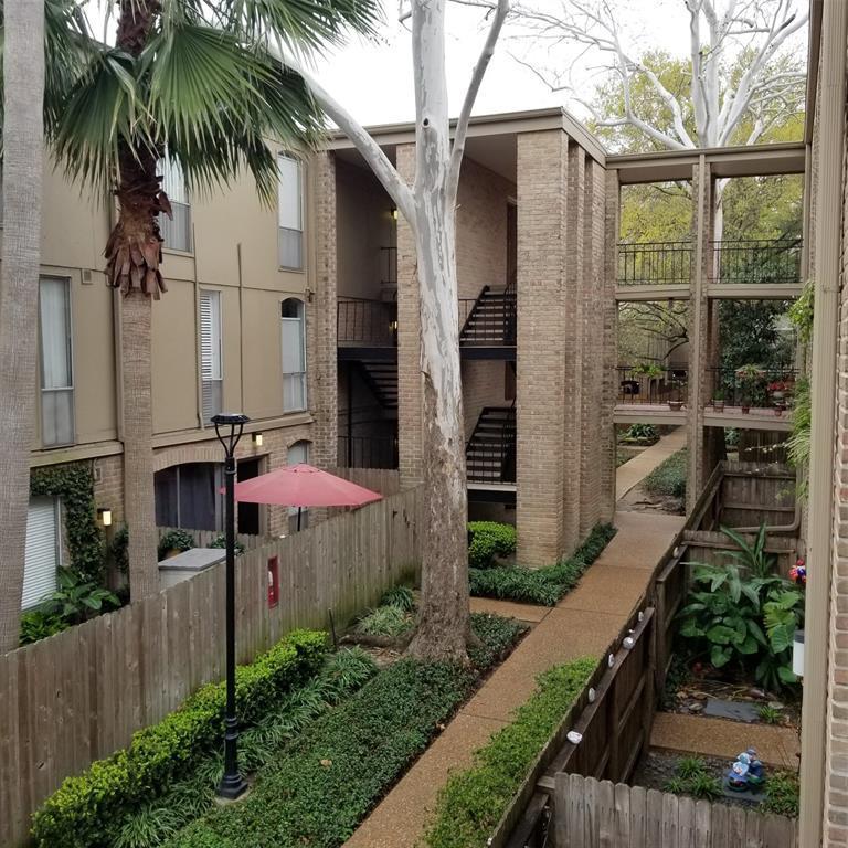 Active   4643 Wild Indigo Street #392 Houston, TX 77027 13