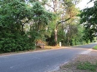 Active   3302 Elks Drive Huntsville, Texas 77340 2