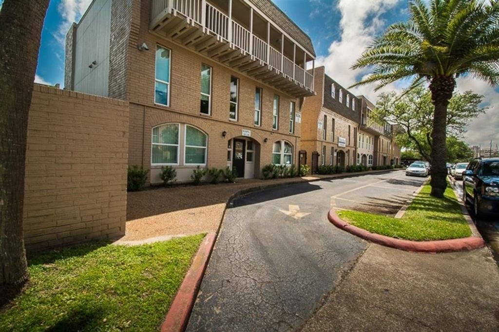 Off Market | 215 Post Office Street #803 Galveston, TX 77550 0