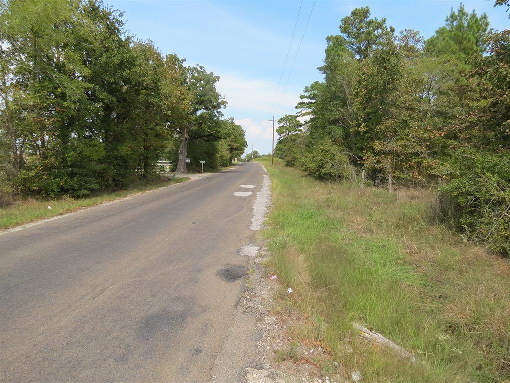 Active   0000 Wood Farm Road Huntsville, Texas 77320 2