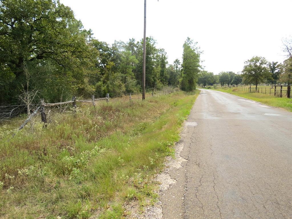 Active   0000 Wood Farm Road Huntsville, Texas 77320 5