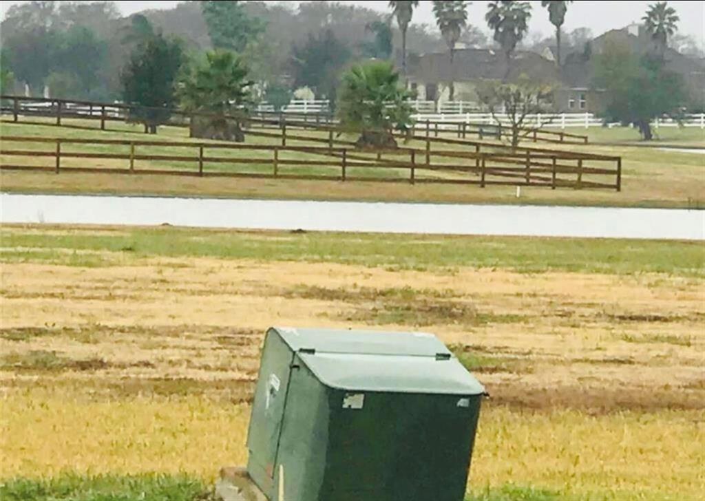 Active | 1210 Mulberry Farm Lane Richmond, TX 77469 4