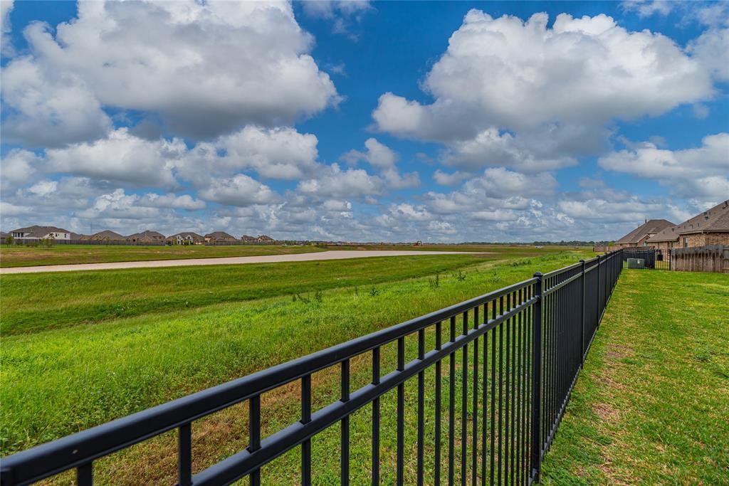 Active   2127 Harbor Breeze Lane Katy, TX 77493 37