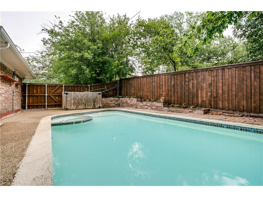 Sold Property | 2708 Canyon Valley Drive Richardson, Texas 75080 25