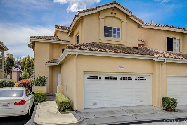 Closed | 25256 Via Catalina  Laguna Niguel, CA 92677 0