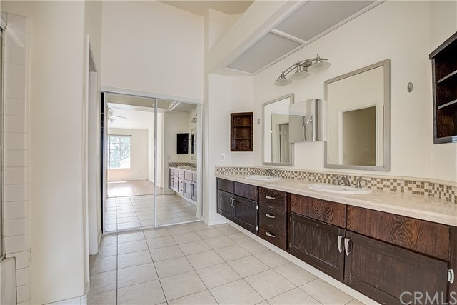 Closed | 25256 Via Catalina  Laguna Niguel, CA 92677 17