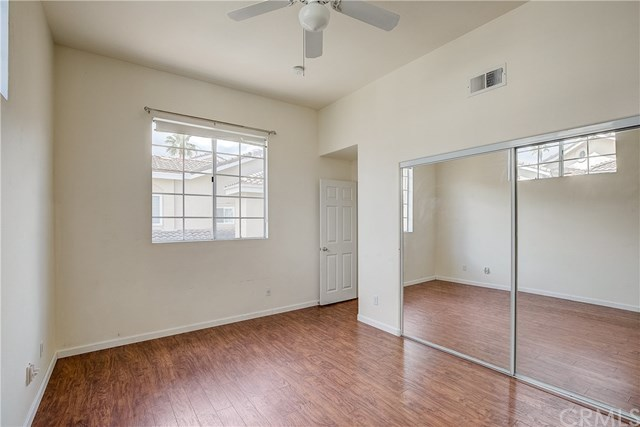 Closed | 25256 Via Catalina  Laguna Niguel, CA 92677 21