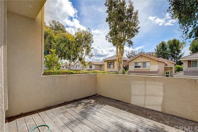 Closed | 25256 Via Catalina  Laguna Niguel, CA 92677 24